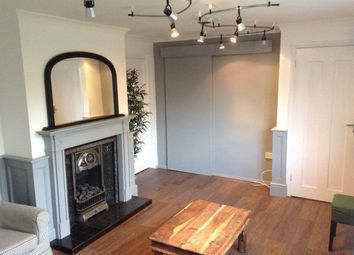 Thumbnail 4 bed semi-detached house to rent in East Dene, Lillington
