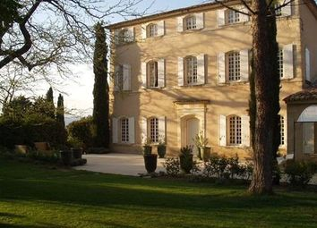 Thumbnail 6 bed country house for sale in Bonnieux, France