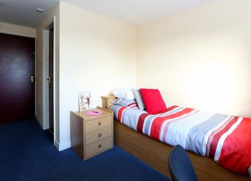 Thumbnail 1 bedroom flat to rent in Great Western Street, Manchester