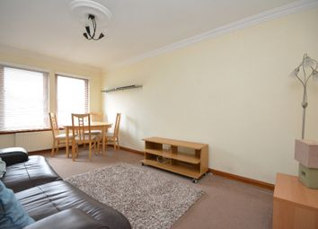 Thumbnail 1 bed flat for sale in Kerse Place, Falkirk, Falkirk