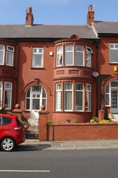 Thumbnail 3 bedroom terraced house for sale in Forest Gate, Stanley Park
