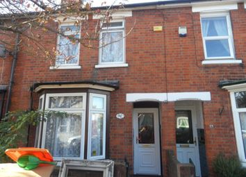 Thumbnail 2 bed property to rent in Coventry Road, Bedford