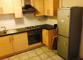 Thumbnail 1 bed flat for sale in Albany Court, Kenton Road, Harrow, London