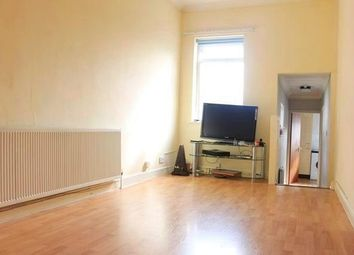 Thumbnail 1 bed flat to rent in St Oswalds Street, Old Swan, Liverpool, Merseyside