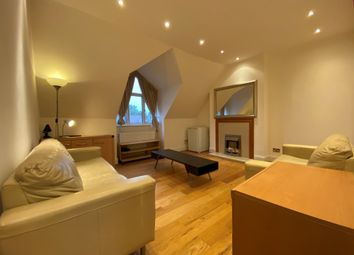 Thumbnail 1 bed flat to rent in 30 Creffield Road, London
