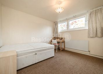 3 bed end terrace house to rent in Glanville Road, London SW2