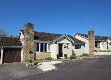 Thumbnail 3 bed bungalow for sale in Keevil Avenue, Calne