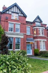 Thumbnail 2 bed flat for sale in Ullet Road, Liverpool, Merseyside