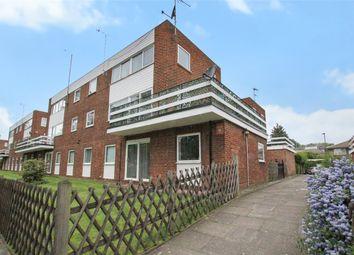 Thumbnail 2 bed maisonette for sale in Sevenoaks Road, South Orpington, Kent