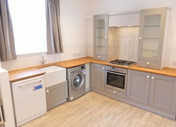 Thumbnail 3 bedroom terraced house to rent in Browns Buildings, Birtley, Chester Le Street