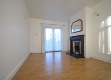 Thumbnail 3 bed semi-detached house to rent in Harrow Crescent, Romford