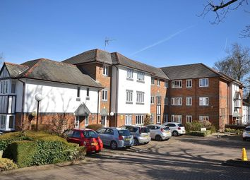 Thumbnail 1 bed flat for sale in Windhill, Bishop's Stortford