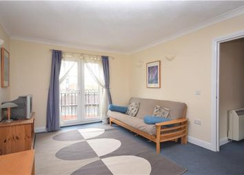 Thumbnail 2 bed flat to rent in Arthurs Close, Emersons Green, Bristol