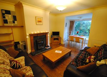 3 bed terraced house to rent in 116 Ash Road, Headingley LS6