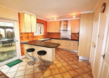 Thumbnail 4 bedroom mews house to rent in Hogan Mews, Little Venice, Paddington