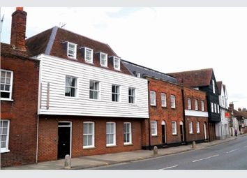 Thumbnail Property for sale in North Lane, Canterbury
