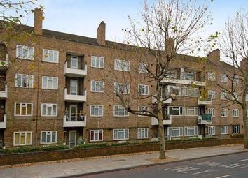Thumbnail 3 bed flat to rent in Great Dover Street, London Bridge