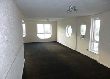 Thumbnail 2 bedroom flat to rent in Greenrigg Road, Cumbernauld, Glasgow