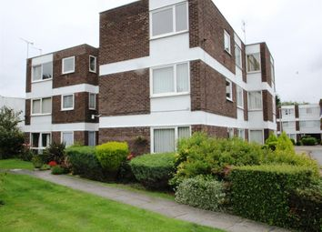 Thumbnail 1 bedroom flat for sale in St. Michaels Mount Flats, Inglemire Avenue, Hull