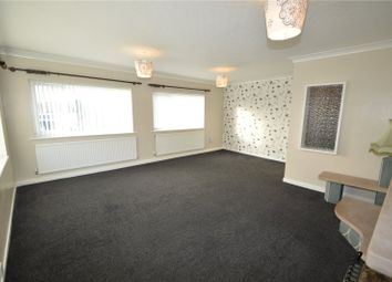 Thumbnail 3 bed flat to rent in Randale Drive, Bury, Lancashire