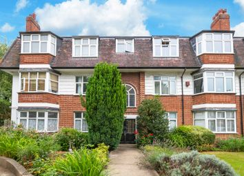 2 bed flat for sale in Avondale Court, Churchfields, London E18