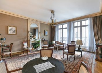 Thumbnail 5 bed apartment for sale in Neuilly Sur Seine, Paris, France