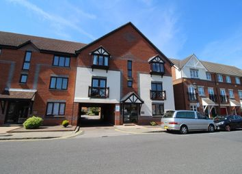 Thumbnail 2 bed flat to rent in King Charles Street, Portsmouth