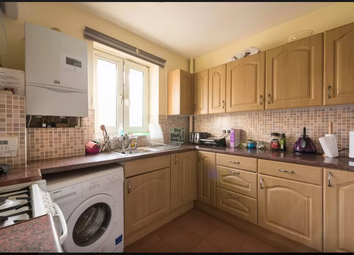 Thumbnail 4 bed maisonette to rent in Lowood Street, London
