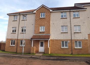 Thumbnail 2 bed flat to rent in Redwood Lane, Hamilton, South Lanarkshire, 8Ss