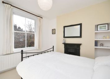 Thumbnail 2 bedroom flat for sale in Cavendish Road, London