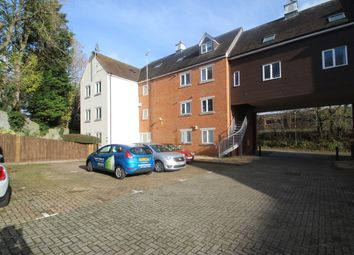 Linacre Court, Headington, Oxford, Oxfordshire OX3. 2 bed flat for sale