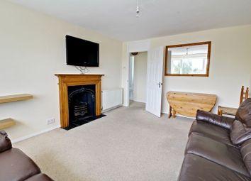 Thumbnail 2 bedroom flat to rent in Barrow Lane, Cheshunt, Waltham Cross