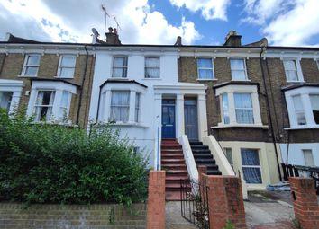 Ashmead Road, Deptford SE8. 5 bed terraced house