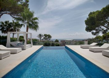 Thumbnail 7 bed villa for sale in Nova Santa Ponsa, Mallorca, Spain