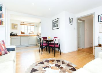 Thumbnail 2 bed flat for sale in Alpine Grove, South Hackney