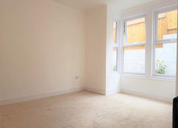 Thumbnail 1 bed flat to rent in Cantilupe Road, Ross-On-Wye