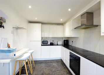 Tagalie Square, Worthing, West Sussex BN13, south east england property