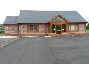 Thumbnail Office to let in Waungadog Farm, Stockwell Lane, Kidwelly