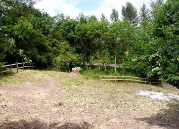 Thumbnail Land for sale in Kerrigan Way, Foulden, Berwick-Upon-Tweed