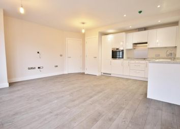 Thumbnail 1 bed flat to rent in Gordon Place, Birchett Road, Aldershot