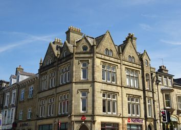 Thumbnail Retail premises to let in Terrace Road, Buxton