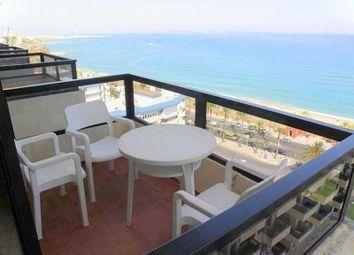 Thumbnail 1 bedroom apartment for sale in Benalmádena, Málaga, Spain