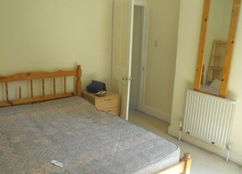 Thumbnail 3 bed property to rent in Ethel Road, Norwich