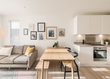 Addiscombe Grove, Croydon CR0. 1 bed flat for sale