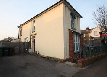 Thumbnail Studio to rent in Wheeler Street, Maidstone