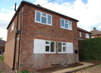 Thumbnail 3 bed detached house to rent in Hundred Acres Lane, Amersham, Buckinghamshire