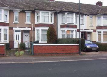 Thumbnail 2 bed shared accommodation to rent in Sullivan Road, Wyken, Coventry