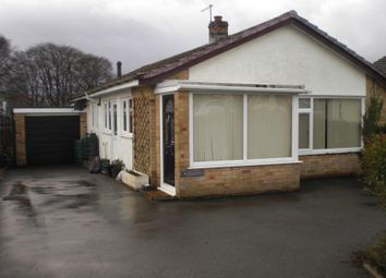 3 bed detached bungalow for sale in Penbryn, Lampeter SA48