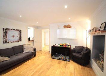 Thumbnail 2 bed flat to rent in Deronda Road, London