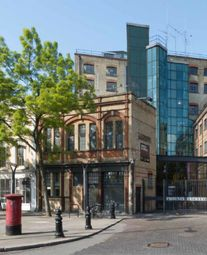 Thumbnail Office to let in Bramley Road, London